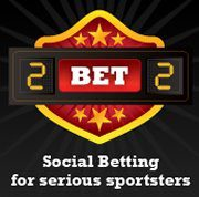 2bet2 for serious sportsters